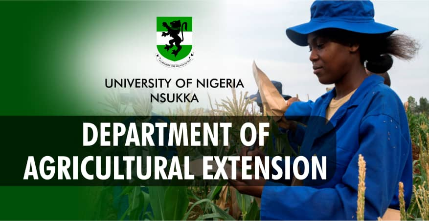 http://agricextension.unn.edu.ng/