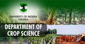 http://cropscience.unn.edu.ng/