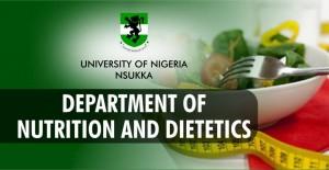 http://nutrition.unn.edu.ng/