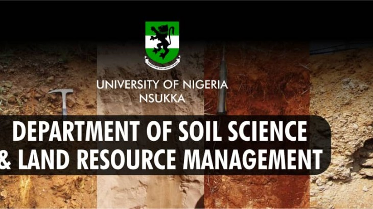 Soil sc and land Resource