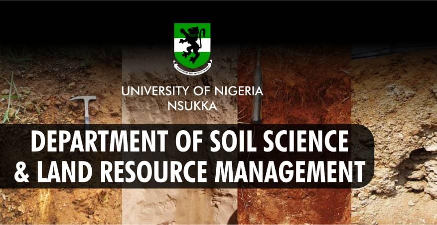 http://soilscience.unn.edu.ng/